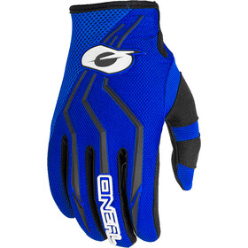 O'Neal Element Gloves Herren dark blue
